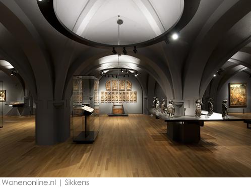 sikkens-rijksmuseum-05
