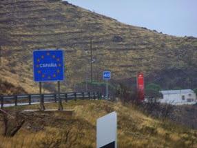 frontera franco-española