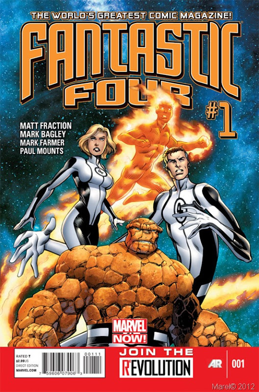 Fantastic-Four-1-Cover