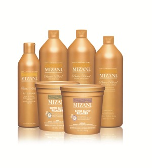 vex in the city i'm possible mizani hair products giveaway