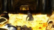 [HorribleSubs] Kotoura-san - 06 [720p].mkv_snapshot_13.33_[2013.02.15_11.24.22]