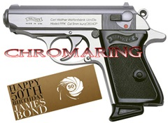 walther_bond