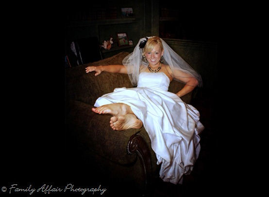 Aerie Ballroom Wedding 06
