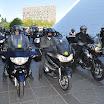 Eurobiker 2012 015.jpg