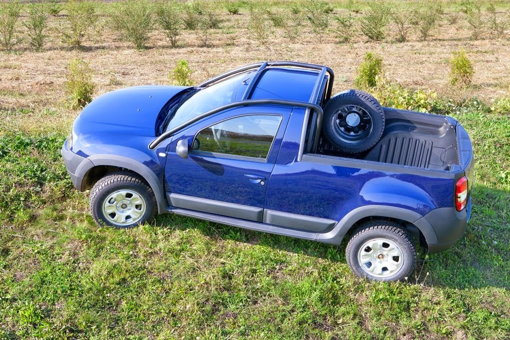 [dacia-duster-pick-up-launched-as-limited-production-model-photo-gallery_5%255B2%255D.jpg]