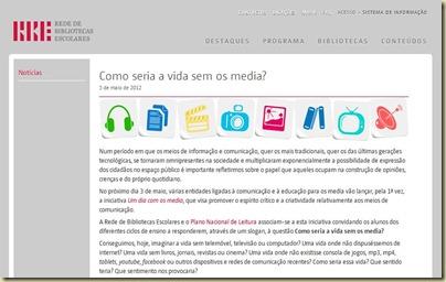 media_rbe