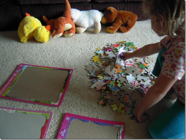 puzzles 012