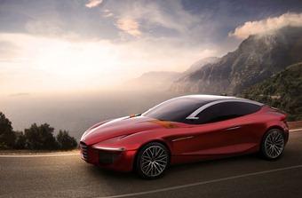 Alfa-Romeo-Gloria-CarScoop