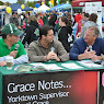 Yorktown Street Fair