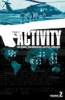 activity-vol2-cov.jpg