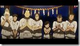 [Hayaisubs] The Japan Animator Expo - (The Dragon Dentist).mkv_snapshot_01.58_[2015.03.17_20.57.33]