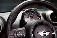 MINI-Countryman-JCW-16