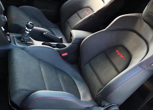 Yeni-Kia-Pro-Ceed-GT-2014-62.jpg