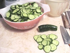 B.B pickles cut cukes uncut and slices2
