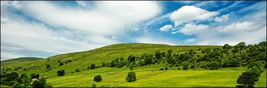 Green-Hills-landscape-mountains-800x262