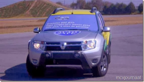 Renault Duster Autosafe 02