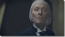 Doctor Who - 3408 -2