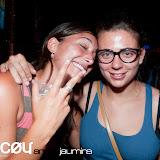 2013-07-13-senyoretes-homenots-estiu-deixebles-moscou-277