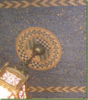 buhl ceiling