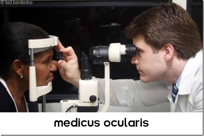 medicina-dos-olhos-5