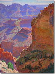 Carl_Oscar_Borg_Grand_Canyon