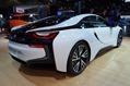 BMW-i8-2013-LA-Auto-Show-7