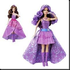 Barbie-princesa-estrella-del-pop_juguetes-juegos-infantiles-niсas-chicas-maquillar-vestir-peinar-cocinar-jugar-fashion-belleza-princesas-bebes-colorear-peluqueria_027
