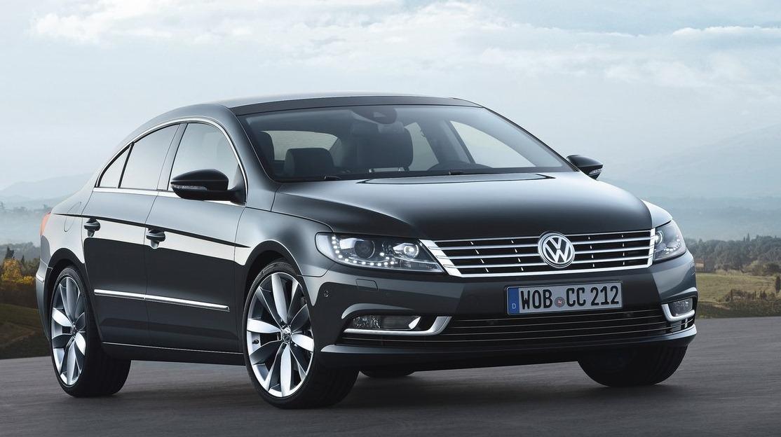 [Volkswagen-CC_2013_1280x960_wallpaper_07%255B3%255D.jpg]