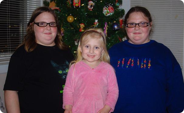December_21_2011-48