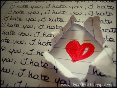 i-love-you-i-hate-you