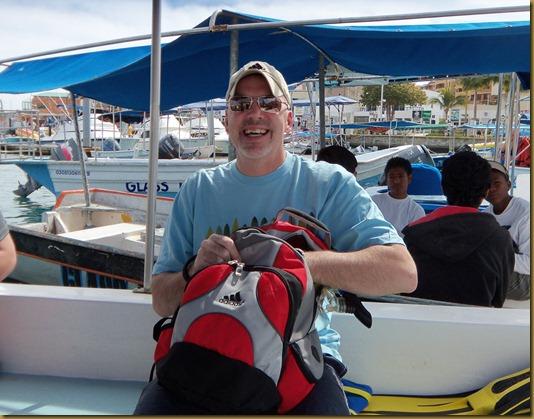 Cruise 2012 083