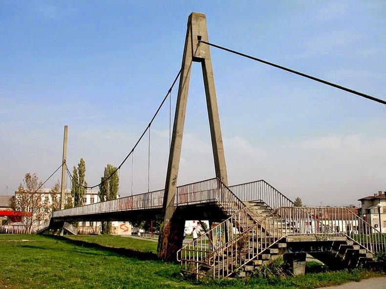 dry-bridge-02