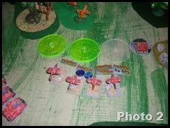 big-game-4-049_thumb5_thumb