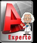 Logo_Experto2