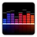 Audio Glow Live Wallpaper (1).png