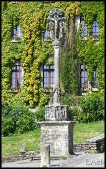 DSCF2185 Rochefort en Terre