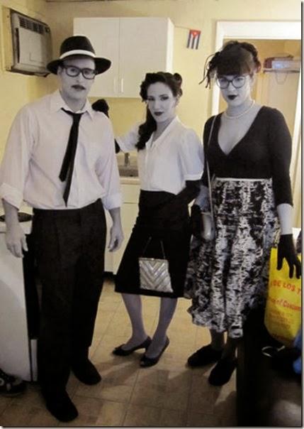 halloween-costumes-group-20