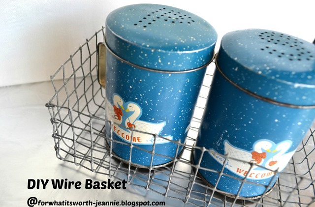 DIY-Wire-Basket