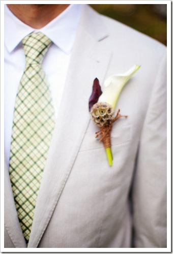 flor na lapela17