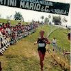 6 Campestrina 1985_Fischione Giancarlo 1 class.jpg