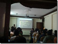 gdg kathmandu android workshop  (17)