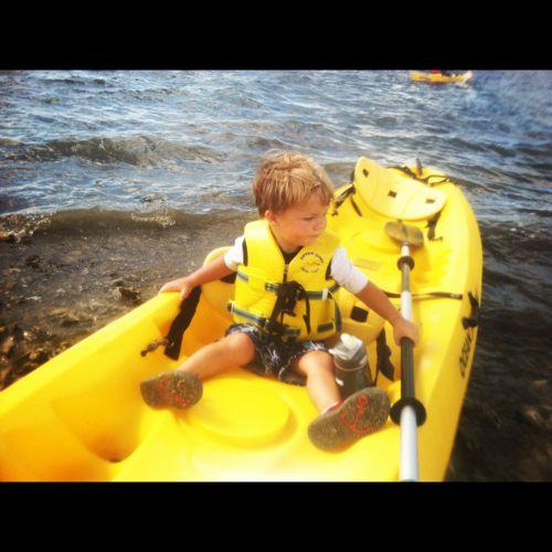 Aidan+Kayak+Brain+Balance+Ashwin+2