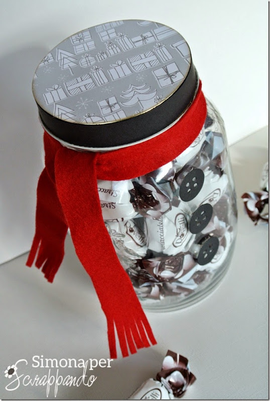 christmas_in_a_jar_pralina_02