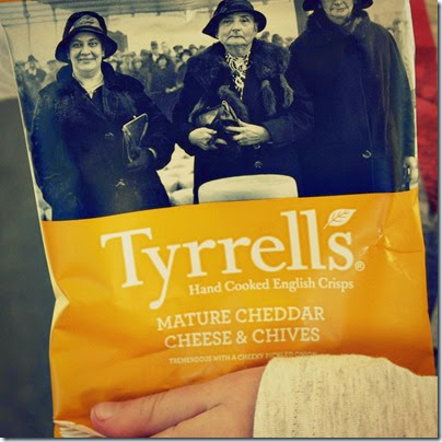 Tyrrells05