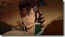 Shingeki no Bahamut Genesis - 01.mkv_snapshot_14.27_[2014.10.25_17.02.16]