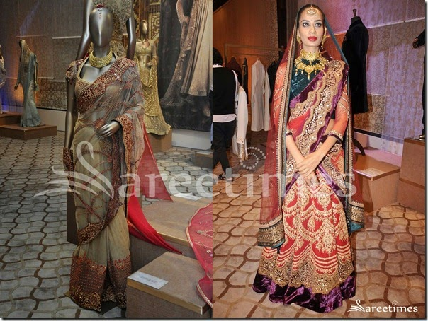 Tarun_Tahiliani_Showcase_Collection(1)