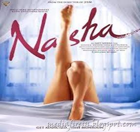 Nasha (2013)ahgj