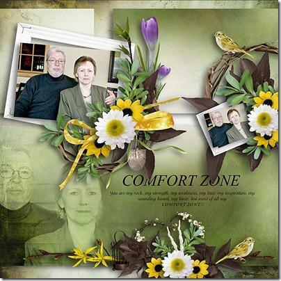 pjk-Comfort-Zone-WEB