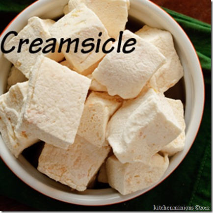Creamsicle-056