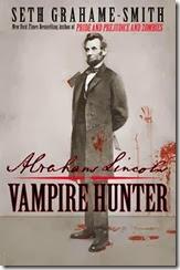 vampirehunter_custom-13ecd782d79301099e66126a9046555d446b458f-s6-c30